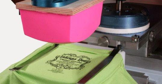 tagless-pad-printing-big